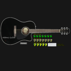 online guitar playing a musical instrument is a virtual guitar online. Black Bedroom Furniture Sets. Home Design Ideas