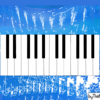 Sea Piano Game