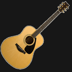 virtual guitar play online on the virtual musical instrument guitar. Black Bedroom Furniture Sets. Home Design Ideas